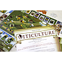 Viticulture manual