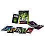 The Game Quick & Easy cartas