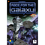 Race for the Galaxy